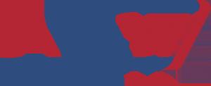 Logo ABASE