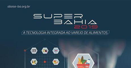 Superbahia 2019