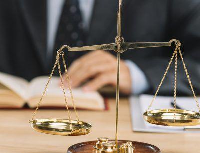 Assessoria Jurídica Exclusiva