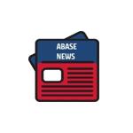 ABASE NEWS